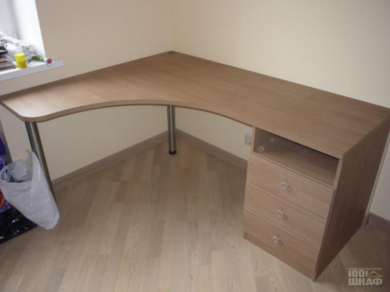 Столы офисные в туле / купить, узнать цену на сайте classifi.