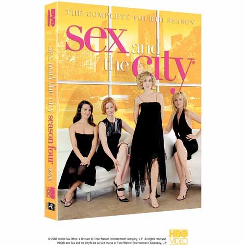 секс большом городе 3 сезон 2 серия