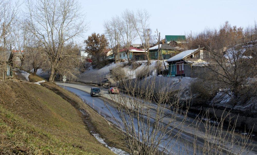 18 марта 047 гора вороняцка уменьш.jpg