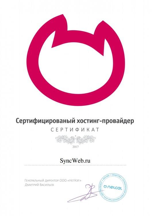 netcat_cert.jpg