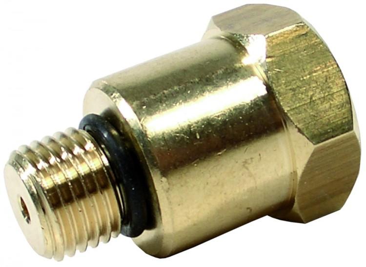 1193-kompressionsmesser-21bar-adapter-0.jpg