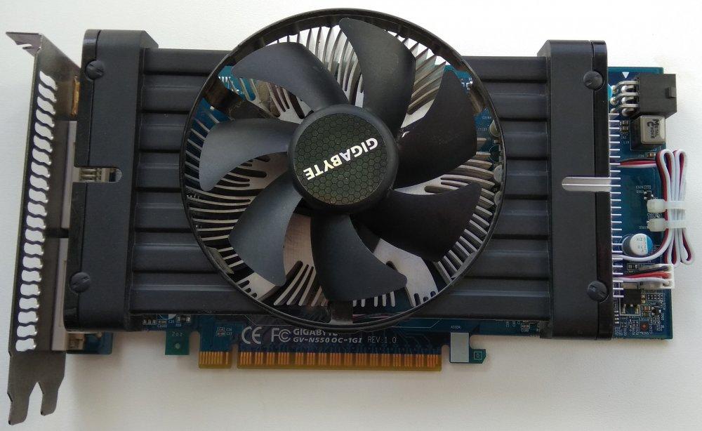 GeForce GTX 550 Ti.jpg