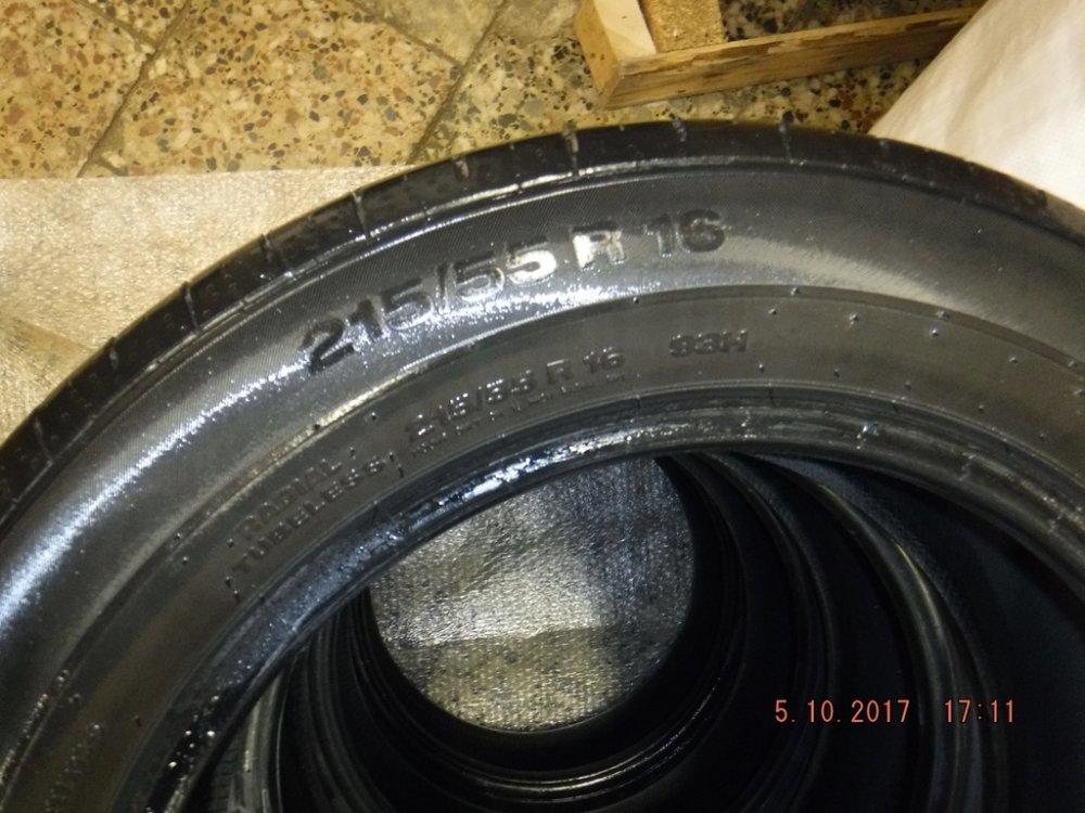 DSCF5355.JPG
