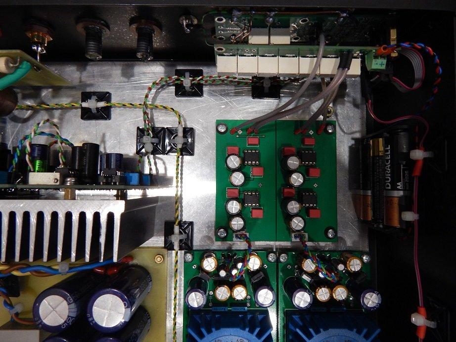 DSCN3570-1.jpg