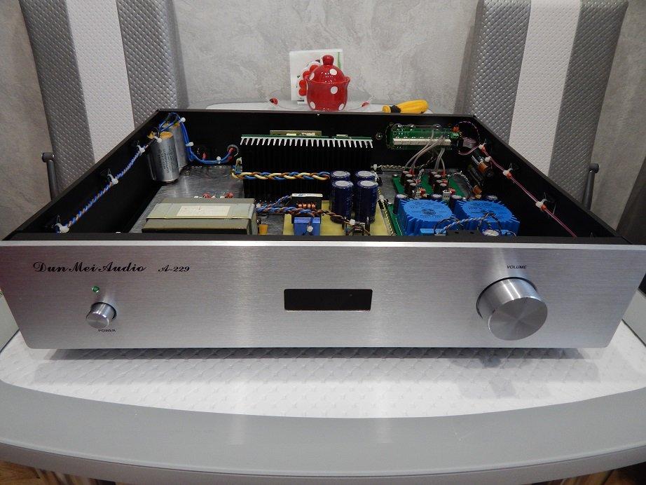 DSCN3576-1.jpg