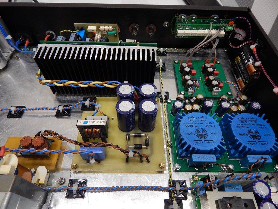 DSCN3577-1.jpg