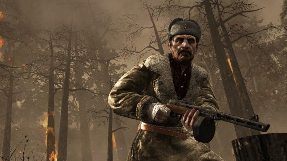 Call_of_Duty_World_at_War_8.jpg